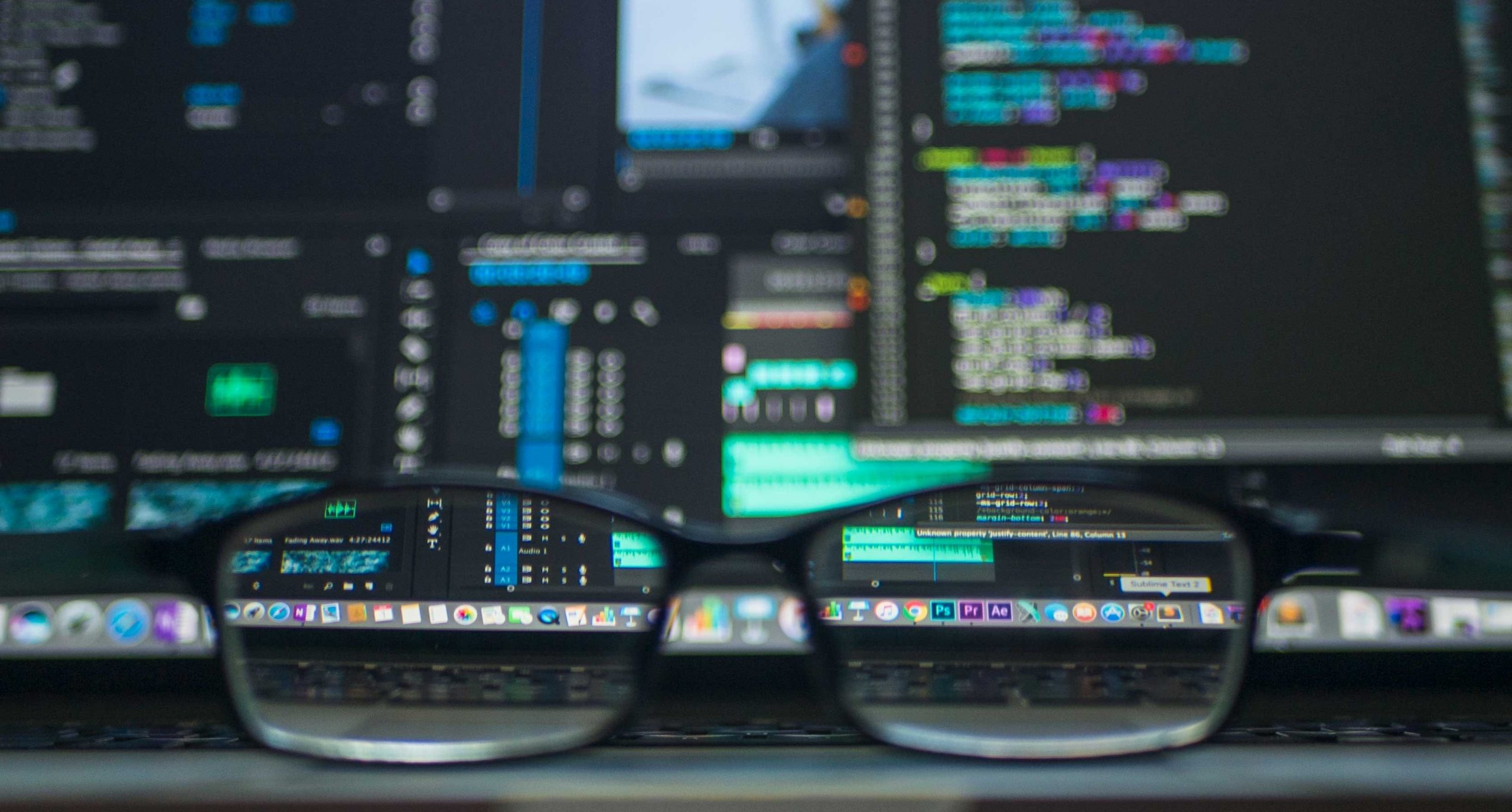 Top considerations for an effective Azure governance - blog banner