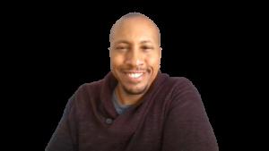 Jason Paige-Cloud Architect, Motifworks