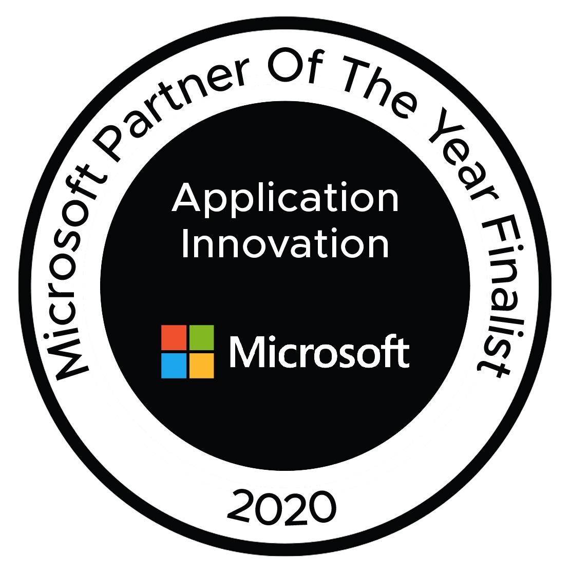 MS-MW-Partner-Finalist-Logo