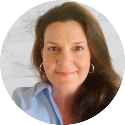Nancy Bonhomme, Team Motifworks
