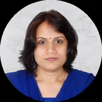 Padmavathii Vijay, Team Motifworks