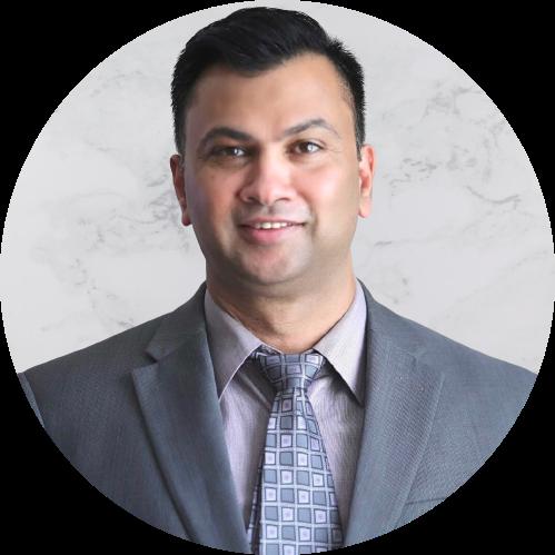 Tarun Agarwal, Team Motifworks