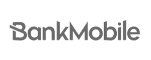 Grey-Scale_0008_BankMobile