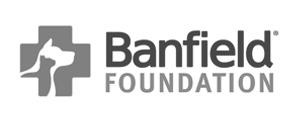 Banfield_Logo