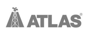 Atlas Oil_Logo