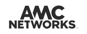 AMC_Logo