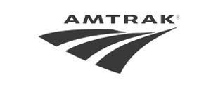 Motifworks-Logo-Amtrak
