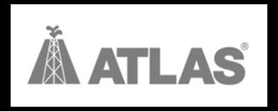 Motifworks-Logo-Atlas
