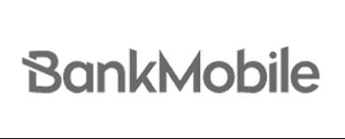 Logo-BankMobile