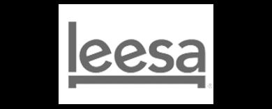 Motifworks-Logo-Leesa