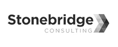 Motifworks-Logo-Stonebridge