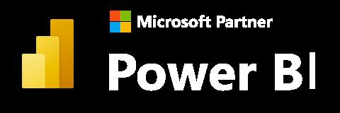 Microsoft-Power-BI-Partner-Logo-Motifworks