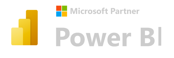 Power BI Partner Logo- Motifworks