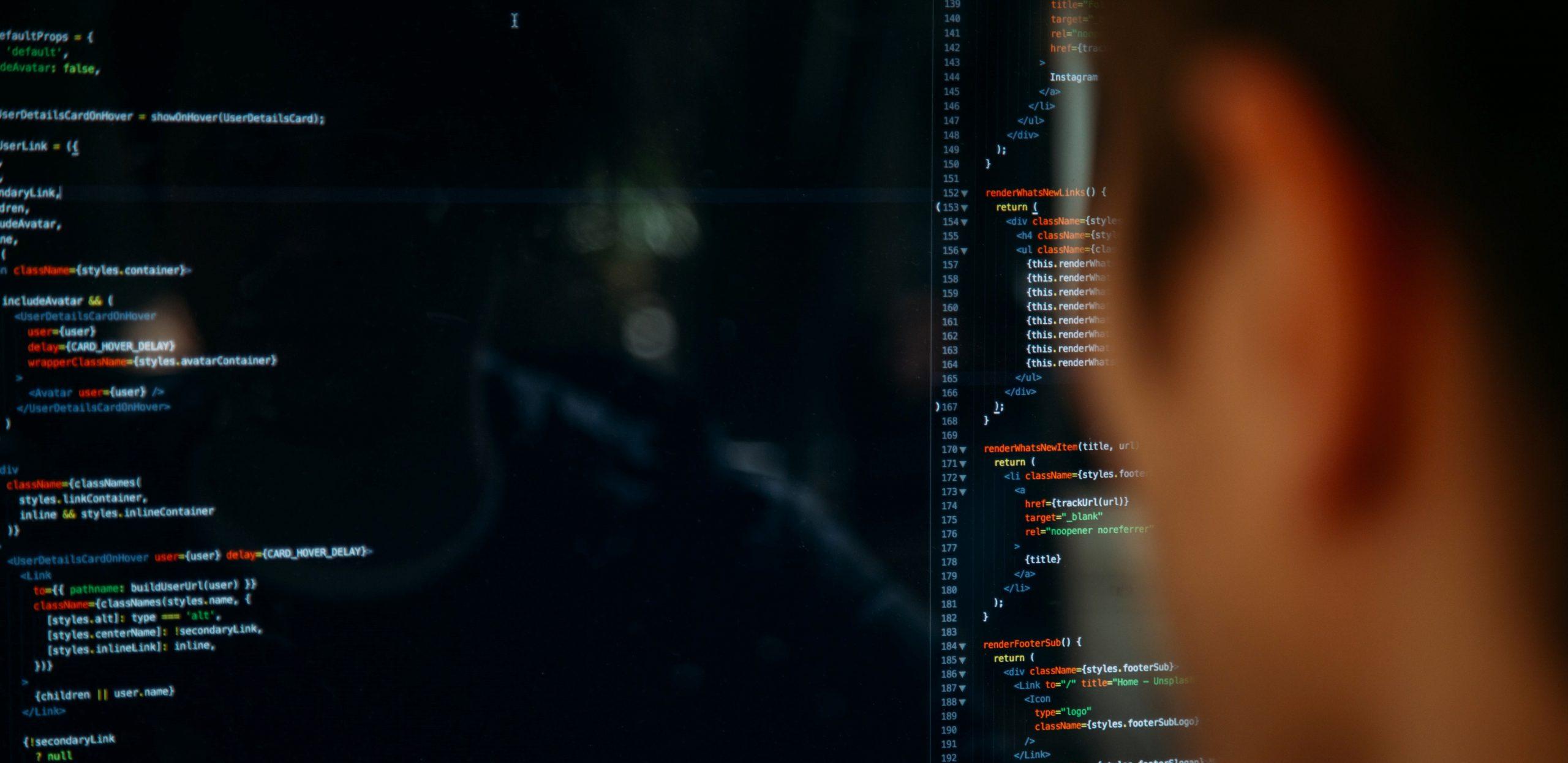 App Rationalization 1.2 - Blog Banner
