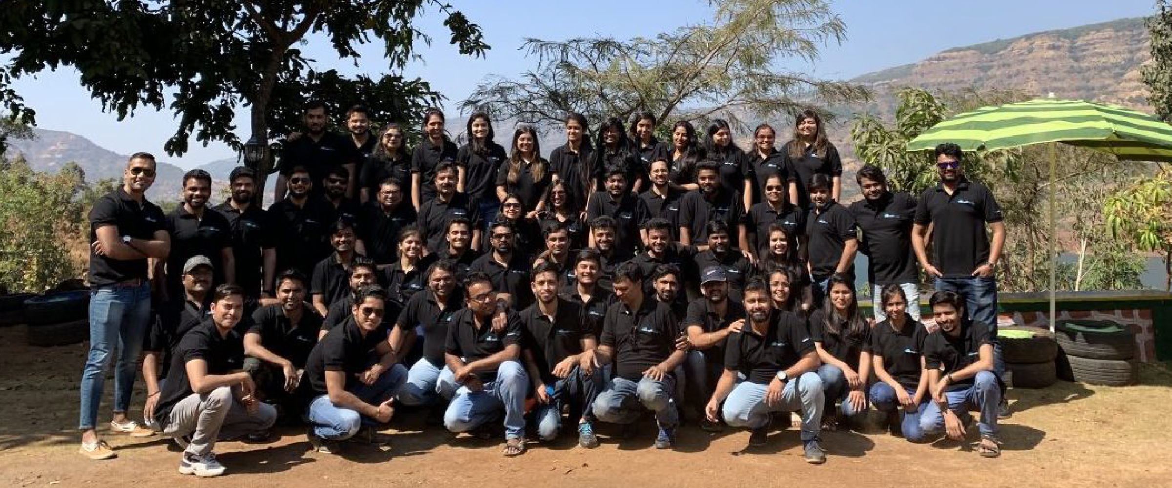 Team India-Motifworks