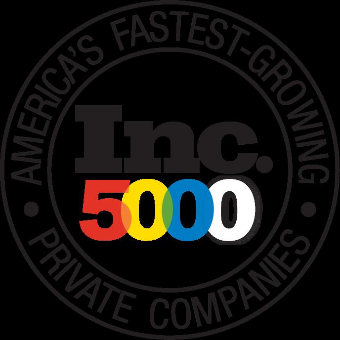 Motifworks-Inc5000