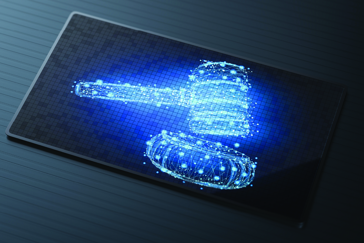 Modernizing legacy systems of a document legalization service provider