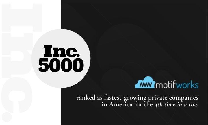 Motifworks-inc5000-banner